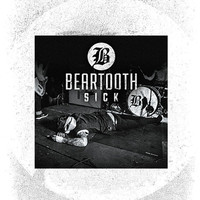 Beartooth Necklace