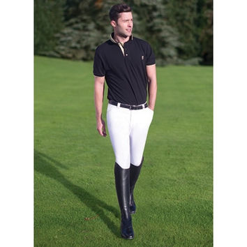 Tredstep Ireland Gents Mens 3rd Symphonie Breeches