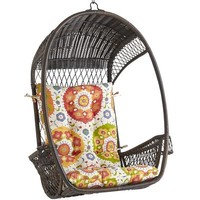 Swingasan® Cushion - Kaeden Bright$70.00