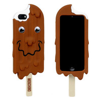 Ice Cream Bar 3D iPhone Case