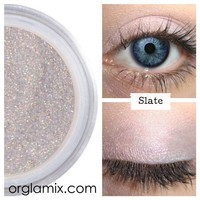 Slate Eyeshadow