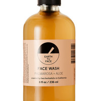 Earth Tu Face - Face Wash, 236ml