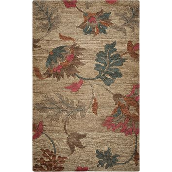 Rizzy Whittier WR9620 Area Rug