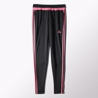 adidas Tiro 15 Training Pants | adidas US