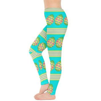 Easter Legging