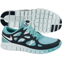 Nike Women's Free Run+ 2 Running Shoe