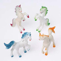 Unicorns Case Pack 8