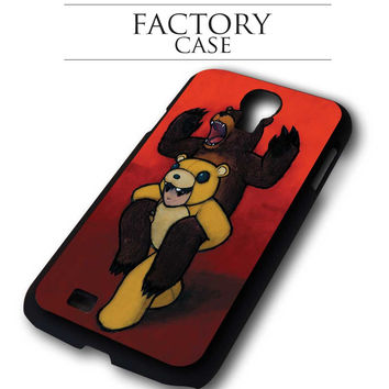 Fall Out Boy Folie a Deux iPhone for 4 5 5c 6 Plus Case, Samsung Galaxy for S3 S4 S5 Note 3 4 Case, iPod for 4 5 Case