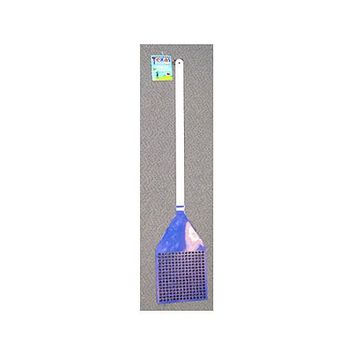 Jumbo Texas Fly Swatter ( Case of 24 )