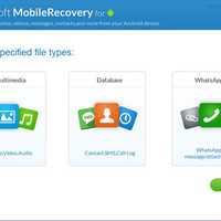 Jihosoft Android Phone Recovery Registration Key with Crack Free Download