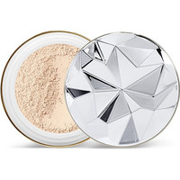 Collector's Edition Deluxe Original Mineral Veil Finishing Powder