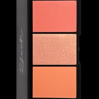 Blush by 3 in Lace