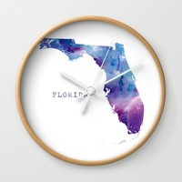 Florida by monn