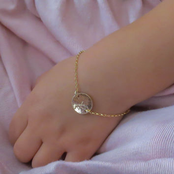 daddy for little au listing girl daddys bracelet ebce il s daughter from jewelry