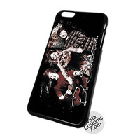 Ed Sheeran cool poster cover Cell Phones Cases For Iphone, Ipad, Ipod, Samsung Galaxy, Note, Htc, Blackberry