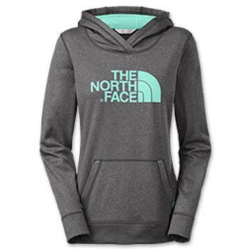 Women's The North Face Fave Pullover Hoodie