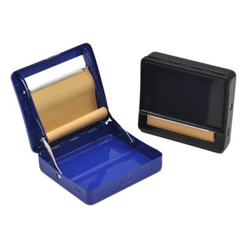 Joint Rolling Machine / Case 4 colors