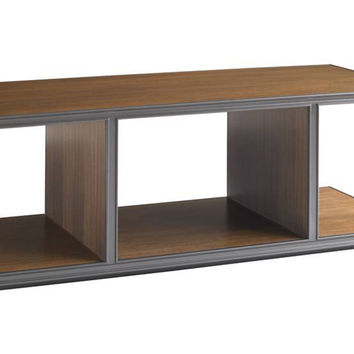 Maddie Rectangular Cocktail Table, Coffee Table Base