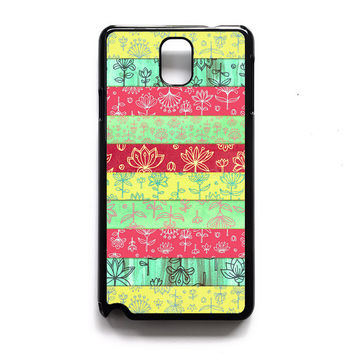 Lotus Layers in Mint Green Samsung Case, iPhone 4s 5s 5c 6s Plus Cases, iPod 4 5 6 case, HTC One case, Sony Xperia case, LG case, Nexus case, iPad case