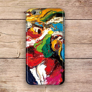 painting iphone 6 cover,vivid iphone 6 plus case,colorful iphone 5 case,personalized iphone 4s case,fashion iphone 5s case,iphone 5c case,oil painting iphone 4 case,samsung Galaxy s4,s3 case,s5 case,samsung Note 2,Note 3 Case,Note 4 case,painting Sony xp