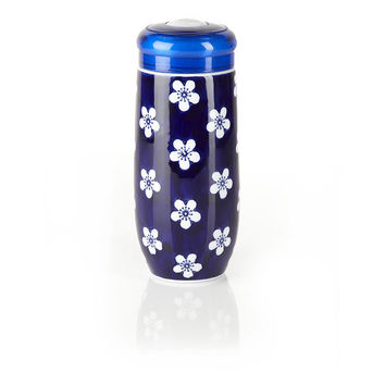 Kyoto Tea Tumbler at Teavana | Teavana