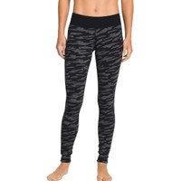 Under Armour Women's StudioLux Camo Leggings