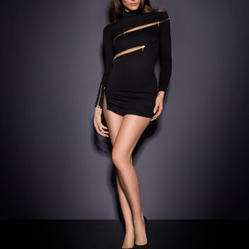 Shop Collection by Agent Provocateur - Maxene Dress