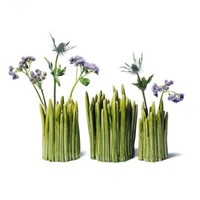 Grass Vase | Normann | For Her | Gifts | AmbienteDirect.com