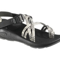 Mobile Site | ZX/2® Yampa Wide Sandal Women's - Light Beam - J104390W - Chaco Sandals