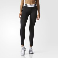 adidas Sport ID Leggings - Black | adidas US