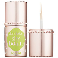 Benefit Cosmetics Dandelion Shy Beam Matte Highlighter (0.33 oz  Nude Pink Matte)