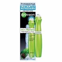 Garnier Nutritioniste Skin Renew Anti-Puff Eye Roller