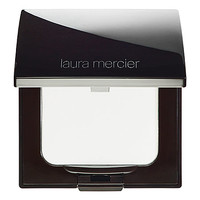 Laura Mercier Invisible Pressed Setting Powder (0.19 oz)