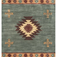 Rizzy Home Southwest SU-2008 Rugs | Rugs Direct