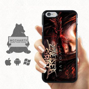 CHELSEA GRIN 3 IPHONE 6 | 6S | 6 PLUS | 6S PLUS