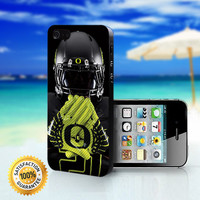 New Oregon Ducks - For iPhone 4/4s, iPhone 5, iPhone 5s, iPhone 5c case. Please choose the option