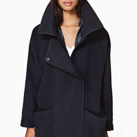 Nasty Gal Coletta Coat