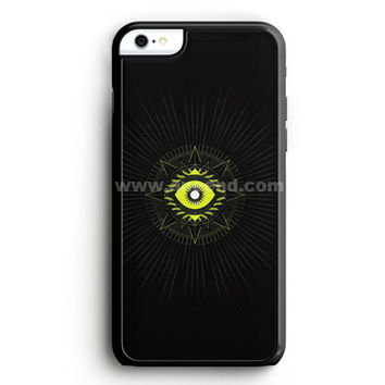 Trial Of Osiris iPhone 6S Case  | Aneend.com
