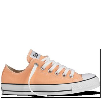 Converse - Chuck Taylor All Star - Low - Peach Cobbler