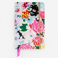 Florabunda 17-Month Agenda | Brit + Co. Shop | DIY Online classes, DIY kits and creative products from makers you'll love.