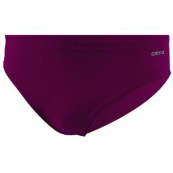 ARENA Waternity Men's Skys Brief - Youth - Metro Swim Shop