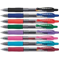 color pens - Google Search