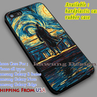 Sherlock | Starry Fall | Sherlock Holmes iPhone 6s 6 6s+ 6plus Cases Samsung Galaxy s5 s6 Edge+ NOTE 5 4 3 #movie #superwholock #doctorwho #sherlockholmes dl2