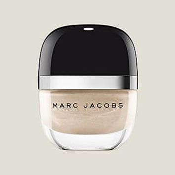 Limited Edition Enamored Nail Glaze - Marc Jacobs