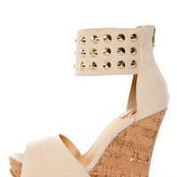 Women's Sandals - Thongs, Gladiators, Wedge Sandals | Lulus.com - Page 4