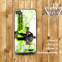 nike-Football Thiery Henry Case for Iphone 4/4s,Iphone5 Case,Samsung Galaxy s2,s3
