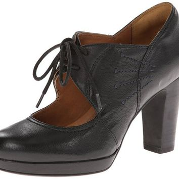 Clarks Women's Flyrt Dally Dress Pump