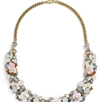 BaubleBar Olivia Collar Necklace | Nordstrom