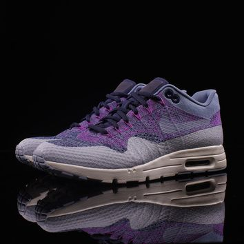 NIKE WOMENS AIR MAX 1 ULTRA FLYKNIT