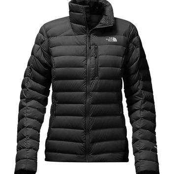 WOMEN'S MORPH JACKET | United States